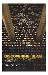 Discovering Islam, Making Sense of Muslim