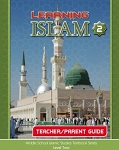 Learning Islam Teacher Guide:Level 2