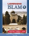 Learning Islam Teacher Guide:Level 3