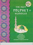 Holy Prophet Workbook