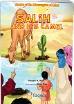 Salih (A) and the Camel: Stories of the Messengers of Allah