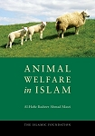 Animal Welfare in Islam