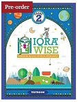 IQRA' WISE (Weekend Islamic School Excellence) Grade Two