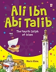 Ali Ibn Abi Talib - Goodwords