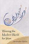 Winning the Modern World for Islam