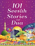 101 Seerah Stories and Dua-HC