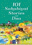 101 Sahabiyat Stories and Dua-HC