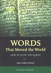 Words that Moved the World (SC)