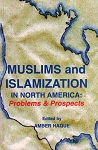 Muslims and Islamization in North America