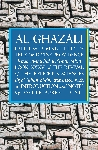 Al-Ghazali: Faith in Divine Uni