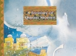 A Treasury of Qur'an Stories