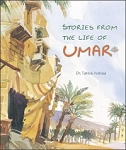 Stories from the life of Umar