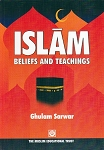 Islam: Beliefs & Teachings