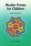 Muslim Poems for Children