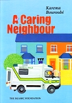 Caring Neighbour*