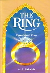 Ring: Three Moral Plays