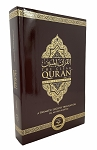 The Clear Quran with Arabic Text