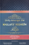 Unity Amongst the Khulafa Rashi