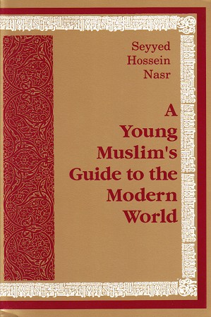 Young Muslim's Guide to Modern