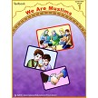 We Are Muslims: Elementary Grade 1 (TB)
