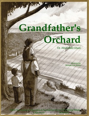 Grandfather's Orchard
